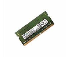 8GB DDR4 2133 Mhz PC4-2133 Notebook RAM