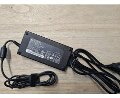 Original Delta Electronics Netzteil ADP-230EB T 230W...
