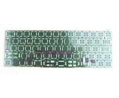 Keyboard for MacBook A1706 A1707 DE Layout