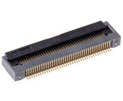 Lenovo T570 T580 P52s SSD HDD SATA Connector 40 Pin...