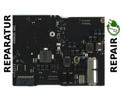 "Apple MacBook Pro 13"" A1278 Logicboard Repair..."