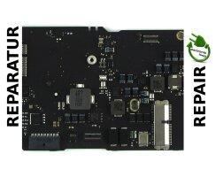 "Apple MacBook Pro 17"" A1297 Logicboard Repair..."