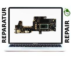 "Apple MacBook Pro 13"" A1708 Logicboard Repair..."
