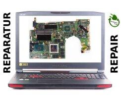 Acer Predator 15 G9-591 G9-592 Mainboard Laptop Repair...