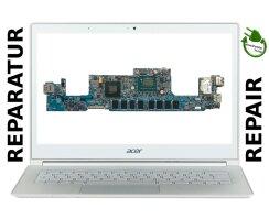 Acer Aspire S7-391 S7-392 Mainboard Laptop Repair STORM...