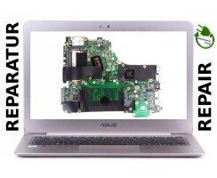 ASUS F750 F750L LA LB LN F750JB Mainboard Laptop Repair...