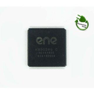 ENE KB9028Q C Super IO Chip Embedded Controller MIO SIO EC