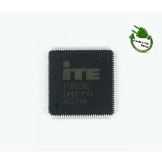 ITE IT8528E FXS Super IO Chip Embedded Controller MIO SIO EC