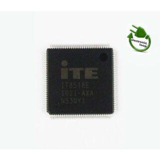 ITE IT8518E AXA Super IO Chip Embedded Controller MIO SIO EC