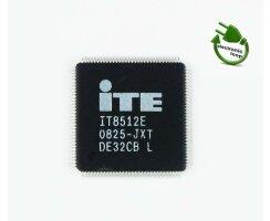ITE IT8512E JXT Super IO Chip Embedded Controller MIO SIO EC