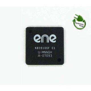 ENE KB3910SF C1 Super IO Chip Embedded Controller MIO SIO EC