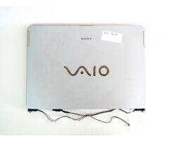 Sony Vaio PCG-716m Display inkl. Displaykabel und...