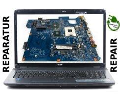 Acer Aspire 5740G 5340G D DG Mainboard Repair fixed price...