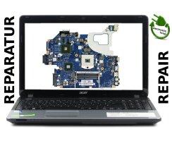 Acer Aspire E1-531G E1-570G E1-571G Mainboard Repair...