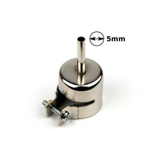 Round 5mm